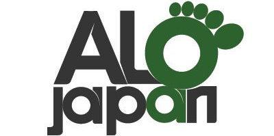 Alo Japan(アロージャパン)